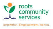 Roots Community Services Inc.