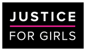 JUSTICE FOR GIRLS OUTREACH SOCIETY