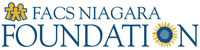NIAGARA FOUNDATION FOR FAMILY AND CHILDREN'S SERVICES