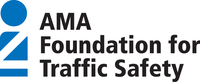 AMA FOUNDATION FOR TRAFFIC SAFETY