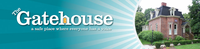 THE GATEHOUSE CHILD ABUSE INVESTIGATION & SUPPORT SITE