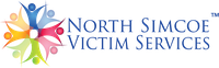 NORTH SIMCOE VICTIM CRISIS SERVICES