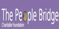 THE PEOPLE BRIDGE CHARITABLE FOUNDATION