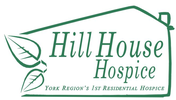 HILL HOUSE HOSPICE INC