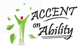 Accent on Ability