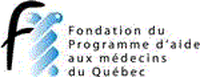 QPHP FOUNDATION