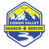 Comox Valley Ground Search and Rescue