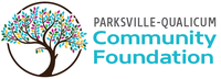 PARKSVILLE - QUALICUM COMMUNITY FOUNDATION