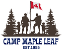 Camp Maple Leaf