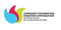 THE COMMUNITY FOUNDATION OF NOVA SCOTIA SOCIETY