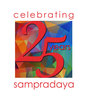 SAMPRADAYA DANCE CREATIONS