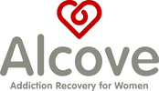 ALCOVE ADDICTION RECOVERY FOR WOMEN SOCIETY
