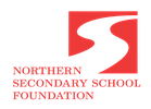 NORTHERN SECONDARY SCHOOL FOUNDATION