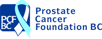 Prostate Cancer Foundation BC