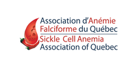 ASSOCIATION D'ANEMIE FALCIFORME DU QUEBEC