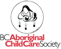 BC ABORIGINAL CHILD CARE SOCIETY