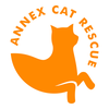 ANNEX CAT RESCUE