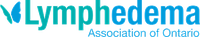 Lymphedema Association of Ontario