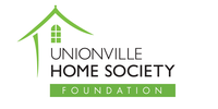 UNIONVILLE HOME SOCIETY FOUNDATION