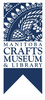 MANITOBA CRAFTS MUSEUM AND LIBRARY INC.