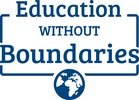 EDUCATION WITHOUT BOUNDARIES