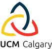 UNIVERSITY CAMPUS MINISTRIES - UNIVERSITY OF CALGARY