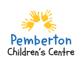 Pemberton Children's Centre