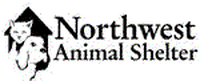 NORTHWEST ANIMAL SHELTER SOCIETY