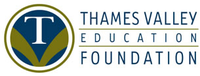 THAMES VALLEY EDUCATION FOUNDATION