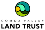 Comox Valley Land Trust