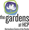 The Gardens at HCP (formerly Glendale Gardens)