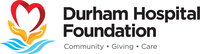 DURHAM AND COMMUNITY HEALTH CARE FOUNDATION