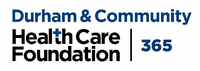 DURHAM AND COMMUNITY HEALTH CARE FOUNDATION INC.