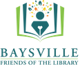 Baysville Friends of the Library