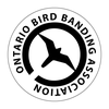 Ontario Bird Banding Association