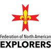 1st Four Arrows FNE Explorer Group