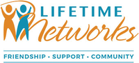 GREATER VICTORIA LIFETIME NETWORK SOCIETY