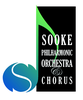 THE SOOKE PHILHARMONIC SOCIETY