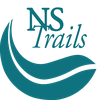 NS Trails