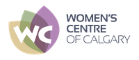 The Women's Centre of Calgary