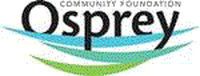 OSPREY COMMUNITY FOUNDATION