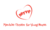 Manitoba Theatre for Young People (MTYP)