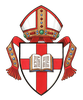 The Anglican Diocese of Ontario