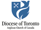 The Anglican Diocese of Toronto