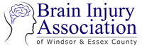 BRAIN INJURY ASSOCIATION OF WINDSOR & ESSEX COUNTY