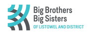 Big Brothers Big Sisters of Listowel and District