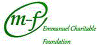 EMMANUEL CHARITABLE FOUNDATION INC