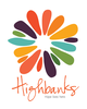HIGHBANKS SOCIETY