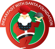 BREAKFAST WITH SANTA FOUNDATION