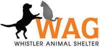 WHISTLER ANIMALS GALORE SOCIETY (WAG)